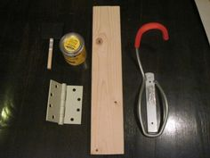 fahrradhalterung-wand-selber-bauen-ideen-holz-holzbretter-metall ...