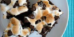 12 Ridiculously Fantastic Marshmallow Desserts -Cosmopolitan.com