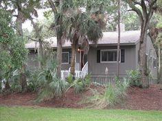 Convenient Island Location, Fully Equipped-... - VRBO