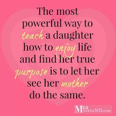 New quotes life lessons my daughter ideas Change Quotes, New Quotes, Happy Quotes, Life Quotes, Funny Quotes, Smile Thoughts, Positive Thoughts, Daughter Quotes, To My Daughter