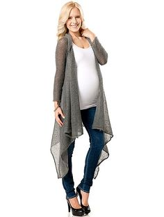 Can't wait for cooler weather to break out the fall clothes (minus the heels...unless you want to see me topple over)