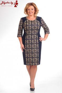 Платье женское SE-248