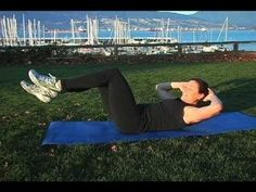 Ab workout exercises exercises architecture ab-routine flat-abs fitness ab-workouts