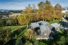 View full picture gallery of House Of Four Houses