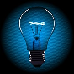 We provide commercial electric service and power solutions in Middle TN and South Central Kentucky. Commercial Electric, Industrial Electric, Electric Company, Kentucky, Things To Come