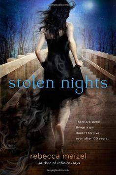 Stolen Nights: A Vampire Queen Novel by Rebecca Maizel http://www.amazon.com/dp/0312649924/ref=cm_sw_r_pi_dp_RB4Zwb1KS6Z18