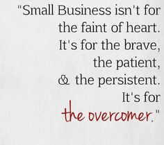 Are you an #overcomer ?