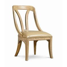 dining : casegoods : Home Furnishings : Designer Furniture   Caracole Furniture