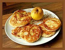 Składniki: 350 ml śmietany 250 g serka mascarpone Pancakes, Breakfast, Food, Mascarpone, Morning Coffee, Essen, Pancake, Meals, Yemek