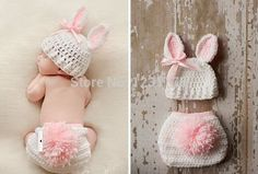 bebek giysileri fotograf cekimi - Google'da Ara