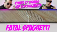 Ordinary Fatal Spaghetti Spaghetti, Sunshine, King, Videos, Music, Kitchen, Musica, Musik, Cooking