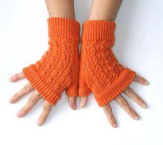Orange! I WANT!!!!