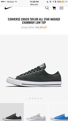 Dr Martens – Holly – Schuhe mit flacher Plateausohle und Schleife