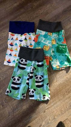 Check out this item in my Etsy shop https://www.etsy.com/listing/516530801/toddler-baby-kids-fleece-shorts-longies