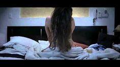 Caida de Bran Stark | Juego de Tronos Español HD - YouTube