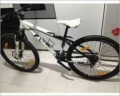 Scott Contessa Sport - Ladies MTB + Scott Helmet | Boksburg | Gumtree South Africa