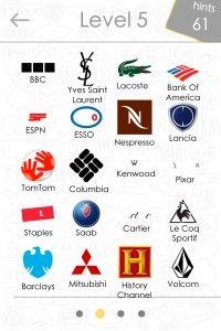logos-quiz-answers-5 part 1