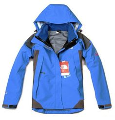 Cheap North Face Summit Series Triclimate Jacket Blue uk [North_Face 214] - £74.16 : Outdoorgeargals.com  http://www.outdoorgeargals.com