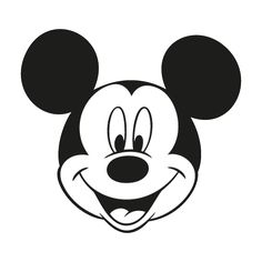 Mickey Mouse (Disney) vector .EPS, .AI, .. Download Mickey Mouse (Disney) vector for free. The Mickey Mouse (Disney) original vector in Adobe Illustrator (EPS) file format.