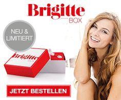 Quartals-Abo BRIGITTE-Kosmetik-Box http://partners.webmasterplan.com/click.asp?type=b2&bnb=2&ref=389888&js=1&site=14588&b=2&target=_blank&title=Quartals-Abo+BRIGITTE-Kosmetik-Box