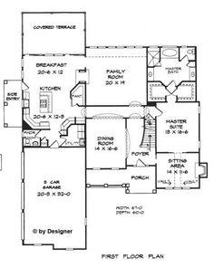 House Plans Blueprints For Custom Home Building Contractors | 2 Story House  Plans | Pinterest | Building Contractors And Story House