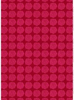 Decór 133-134 - 15 |Marimekko