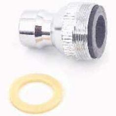 Replacement Faucet Adapter Products Pinterest