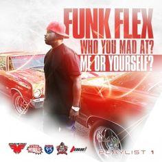 "Funk Flex - Chris Brown ""Let the Blunt Go"" (Audio)- http://getmybuzzup.com/wp-content/uploads/2013/03/14719-FUNKFLEX2-CD-copy-1-1024x1024-350x350.jpg- http://gd.is/FDx9bx"