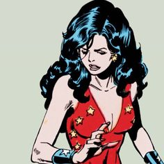 donna troy, wonder girl icons like or reblog if you use/save credit johboyega on twitter