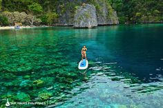 this photo is shot on a stand-up paddle trip in Coron island . Organized by SUP Tours Philippines .    #suptours#sup#standuppaddletours#suptoursphilippines#adventure#adventuretravel#island#tour#philippines#coron#Coronisland#palawan#morefuninthephilippines#standuppaddle#palawansup#palawanstanduppaddletours