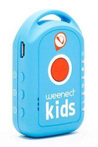 Weenect Kids – Le… http://123promos.fr/boutique/bricolage/electricite/prises-electriques/high-tech/weenect-kids-le-traceur-gps-pour-enfant/