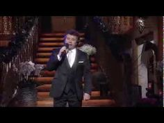 Andy Borg - Ich brauch dich jeden Tag 2013 - YouTube