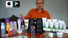 Mobil Einkaufen Leicht Gemacht Lr Aloe Vera Gel Kosmetik Creme Aachen Kaufen…