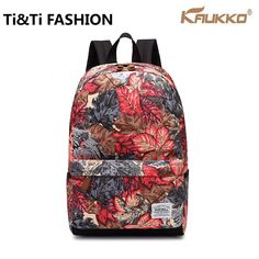 100.00$  Watch here - http://ali9s0.worldwells.pw/go.php?t=32746616660 - 2016 new autumn and winter fashion casual polyester shoulder bag men and women backpack
