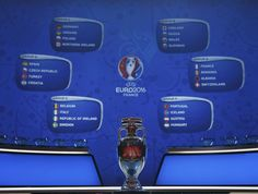 1 reason each team could win Euro 2016 ... and 1 reason they won't | theScore.com