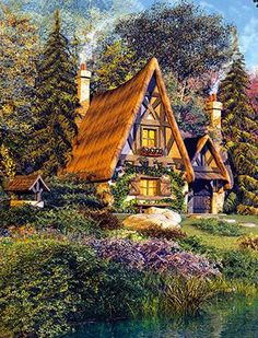 Jigsaw Puzzles - Buy Jigsaw Puzzles For Grown Ups