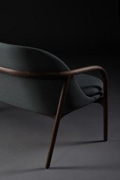 Neva Lounge Collection on Behance