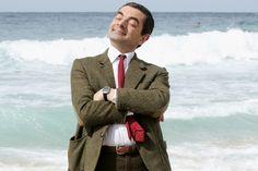 67 Ideas De Mr Bean Mr Bean Mr Bean Animado Patrón Para Oso De Peluche