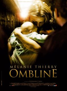 "French film ""Ombline"""