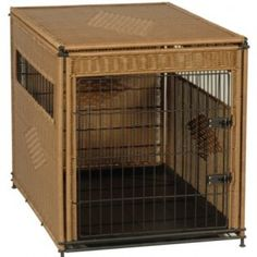 Largest collection of #DogCrates #DiscountDogCrates #Dogcrate