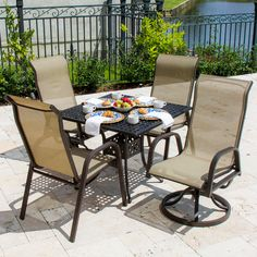Charmant Madison Outdoor Furniture   Cool Modern Furniture Check More At  Http://cacophonouscreations.