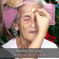 Beauty Makeup Tips, Beauty Secrets, Beauty Skin, Hair Beauty, Beauty Care, Eyebrow Makeup, Skin Makeup, Dark Makeup, Contour Makeup
