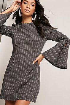 Dresses   Rompers, Maxi Dresses & Party Dresses   Forever21