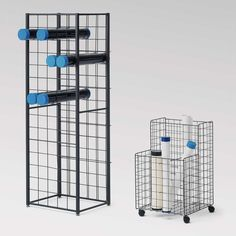 Rolled blueprint storage shelving flat file cabinets plan wire roll files for blueprint storage print finishing equipment malvernweather Gallery