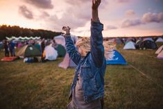 For many communities, summertime is festival season. festivals allow us to escape our everyday lives. whether it is time spent listening to music outside Festival One, Festival Image, Festival Camping, Lost Frequencies, Kings Of Leon, Pumped Up Kicks, Henry David Thoreau, Will Turner, Lorde