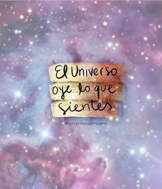 Universo Words Quotes, Me Quotes, Motivational Quotes, Inspirational Quotes, Sayings, Positive Mind, Positive Vibes, Positive Quotes, More Than Words