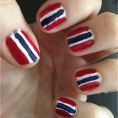 17. Mai Norway National Day, Some Times, Time To Celebrate, Holiday, Red, Blue, Vacations, Holidays, Vacation