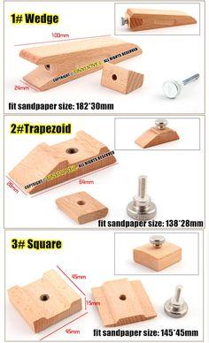 Woodworking Jigsaw, Woodworking Hand Tools, Woodworking Store, Wood Tools, Diy Tools, Woodworking Crafts, Woodworking Plans, Wood Jig, Hongkong