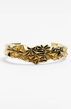 House of Harlow 1960 'Rocky Mountain' Cuff