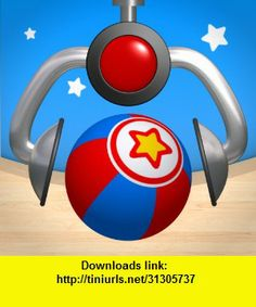 MixZle, iphone, ipad, ipod touch, itouch, itunes, appstore, torrent, downloads, rapidshare, megaupload, fileserve